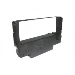 Páska-EPSON ERC30/34/38 Fu Gr.655