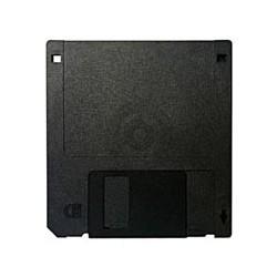 """Disketa 3.5"""" 10ks"""
