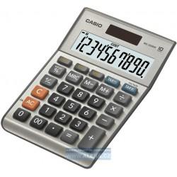 Kalkulačka Casio MS 100 BM