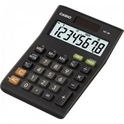 Kalkulačka Casio MS 8 B