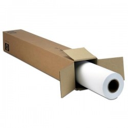 Papír HP code 51642B A0 Matte role