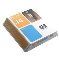 Kazeta HP 51644C cyan DJ 350/750 No.44 - alternativní provedení XEROX