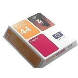 Kazeta HP 51644M magenta DJ 350/750 No.44 - alternativní provedení XEROX