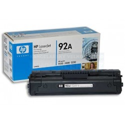 Cartridge HP C4092A LJet 1100/A