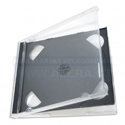 Box na CD/2cd