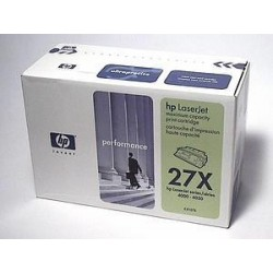 Cartridge HP C4127X LJet 4000/N/T
