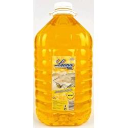 LEONA 5 litrů -na nádobí saponát
