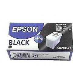 Kazeta Epson Stylus S020047