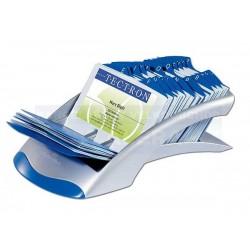 Zboží na objednávku - Vizitkář VISIFIX desk Durable 2413