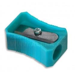 Ořezávátko jednoduché M+R 304 plastové