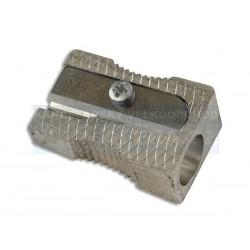 Ořezávátko jednoduché M+R 201 kovové