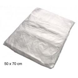 Zboží na objednávku - Přířez MI 50x70cm /1000ks