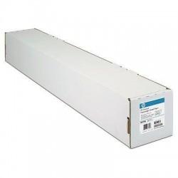 Papír HP Bright White Inkjet C6036A role