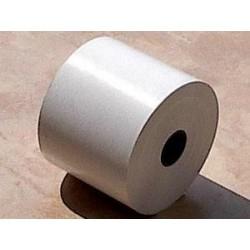 Páska pokladní 57/60/17 papírová [ POUZE PO 10-ti ks ]