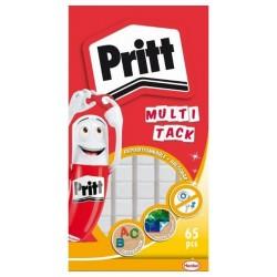 Lepící guma Pritt Fix-it 35g 65ks v balení
