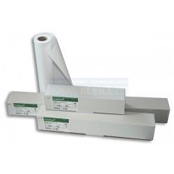 Papír plotr 330mm 46m 80gr 50mm Image Impact Plus