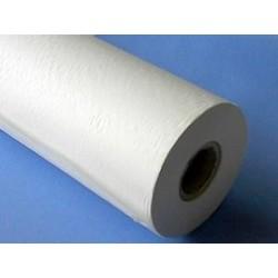 Papír snímací 600mm 100m 24gr 31mm Duplex