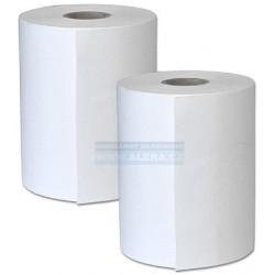 Páska pokladní 76/60/17 papírová [ POUZE PO 10-ti ks ]