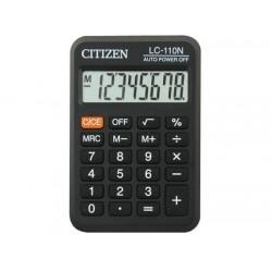 Kalkulačka Citizen LC-110N - DLOHODOBĚ NEDOSTUPNÉ