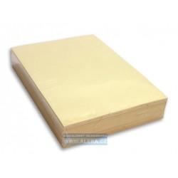 Náčrtník A4/papír 500listů