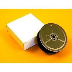 Páska strojová černá PA, 13 mm, DIN
