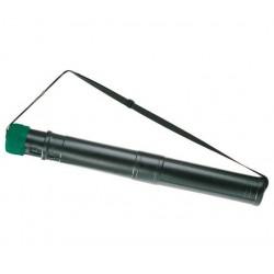 Zboží na objednávku - Tubus LINEX DT124 PVC velký s popruhem