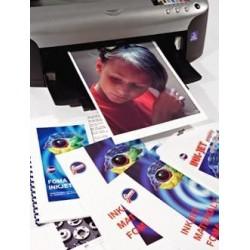 Papír foto Foma FP 1710 (H60150) A4 25listů 170gr lesklý
