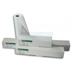Papír plotr 620mm 46m 80gr 50mm Image Impact Plus