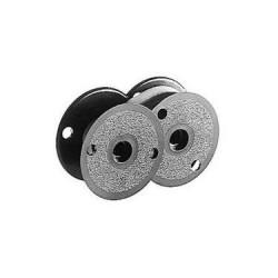 Páska kalkulačka Sharp2635 černá Gr.51U 13/6mm