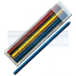Zboží na objednávku - Tuha Scala Koh-i-Noor 4042/12 barev