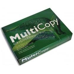 Papír MULTICOPY A2 080g/500 listů