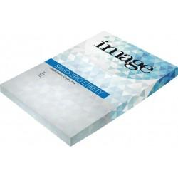 .Etikety Labelmax bílé A4 100listů