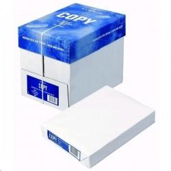 .Papír SymbioCopy bílý obal A4 80gr 500listů [ POUZE PO 5-ti ks ]