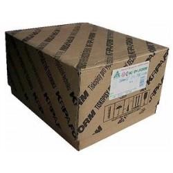Papír tabelační 24/06/1+2/750listů PPerforace Printmax