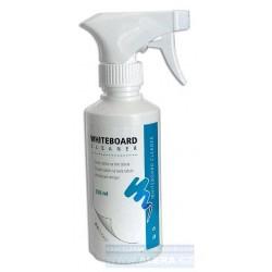 Čisticí sprej D-CLEAN MR na bílé tabule 250ml