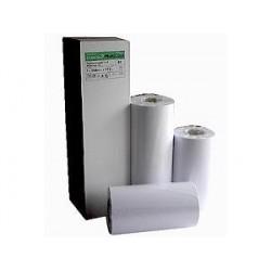 Papír role 620mm 175m 80gr 76mm Image Impact Plus