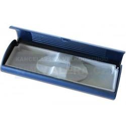 Dárkové pouzdro ( krabička) na 1 pero