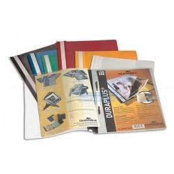 Rychlovazač PVC A4 DURAPLUS Durable 2579 1ks