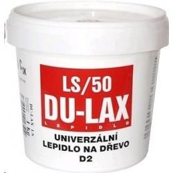 Zboží na objednávku - Lepidlo DUVILAX LS50 1kg na dřevo