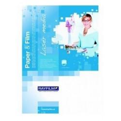 Zboží na objednávku - Fólie R1060 A4 100listů matná průsvitná DTP
