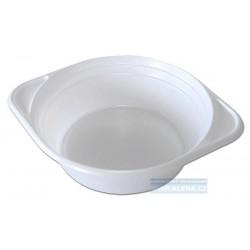 Miska na polévku PS 500ml 100ks v balení