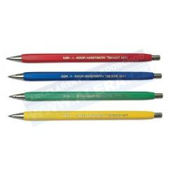 Tužka Versatil Koh-i-noor 5211 plastová