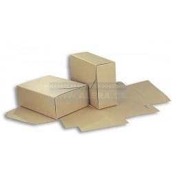 Zboží na objednávku - Archivní krabice Emba II/350 č.1 bez potisku 1ks