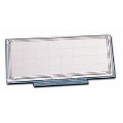 Zboží na objednávku - Identifikátor stolní SRD517 100x67/24ks