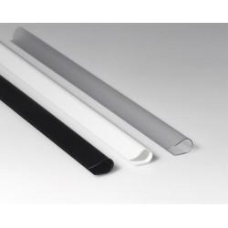 Zboží na objednávku - Násuvná lišta 6-9mm Durable 2909