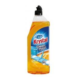 Krystal 750ml - na podlahu s ALFA alkoholem