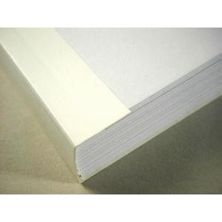 Zboží na objednávku - Termoobálka Standing 20mm mat