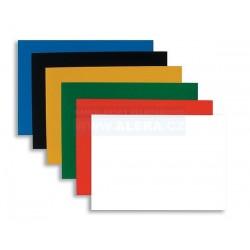 Desky zadní Chromo A4/100 ks barevné