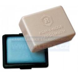 Pryž 6422/15 soft plastická stěrací Koh-i-noor krabička