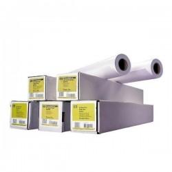 Papír HP Q1413A Universal Heavyweight Coated Paper roll 914mm x 30m 120g/m2